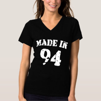 1994 Made In 94 T-Shirt