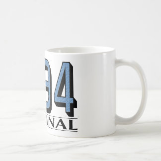 1994 Original Mugs