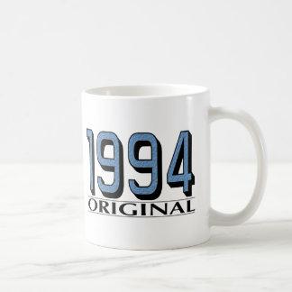 1994 Original Mug