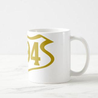 1994-shield.png mugs
