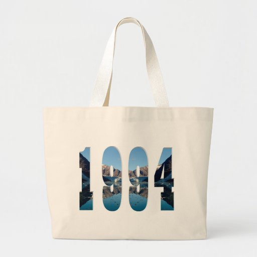 1994 TOTE BAGS