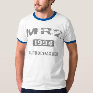 1994 Toyota MR2 T Shirts
