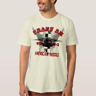 1994 Trans Am Graphic T-Shirts