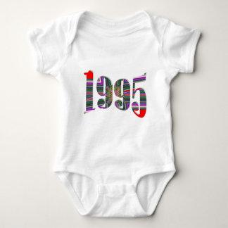 1995 BABY BODYSUIT