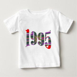 1995 BABY T-Shirt