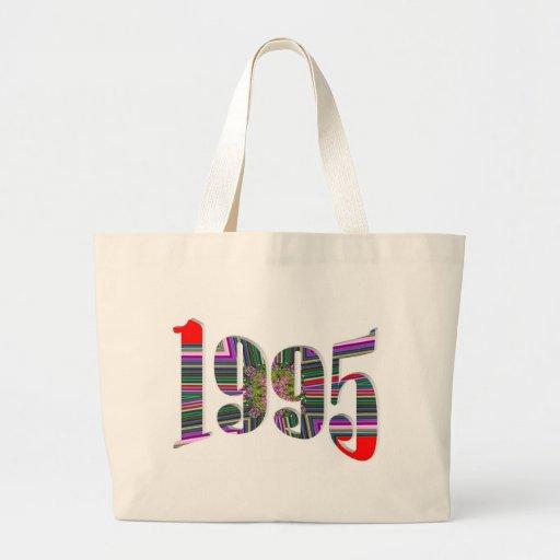 1995 BOLSAS DE MANO