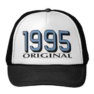 1995 Original Trucker Hat