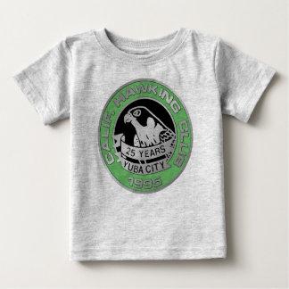 1995 Yuba City Baby T-Shirt