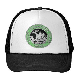 1995 Yuba City Trucker Hat
