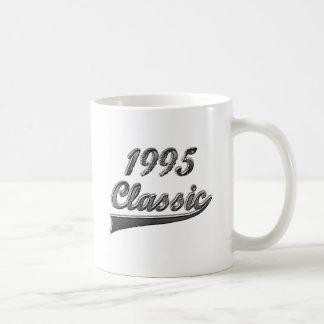 1996 Classic Coffee Mug