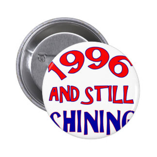 1996.png pinback buttons