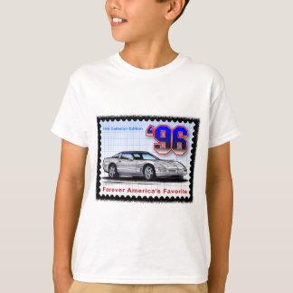 1996 Special Edition Corvette T-Shirt