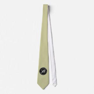 1997 Bakersfield Tie