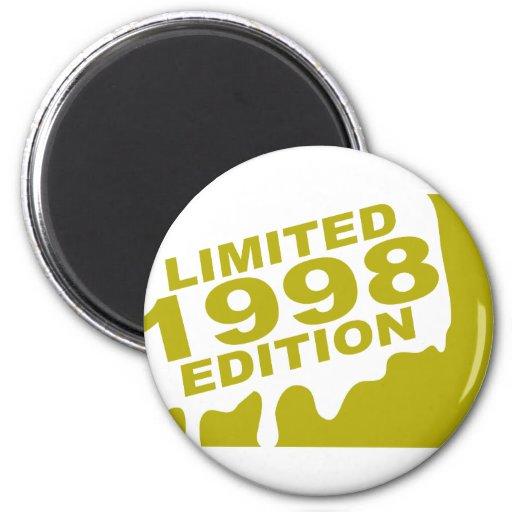 1998-L-E-98-.png Imán Redondo 5 Cm