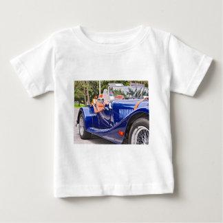 1998 MORGAN BABY T-Shirt