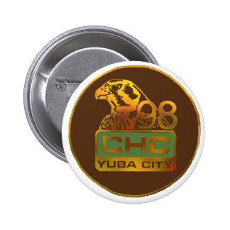 1998 Yuba City Button