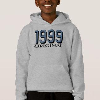 1999 Original Hoodie