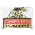 1999 Yuba City iPad Mini Cover
