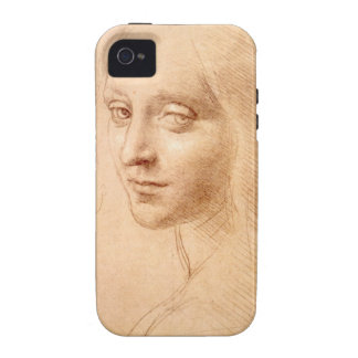 199.jpg iPhone 4 cover