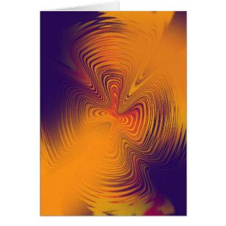19-2 de febrero abstracto - ib tarjetas