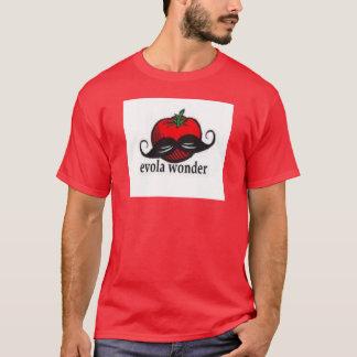 $19.51 for Evola Handle Bars T-Shirt