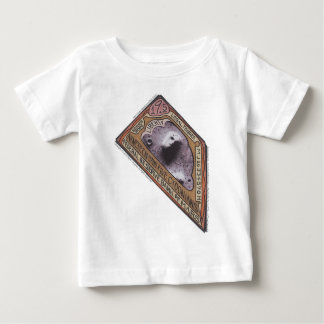 19.5 CYDONIANS Copyright (C) 2010 Marti J. Hughes T-shirt