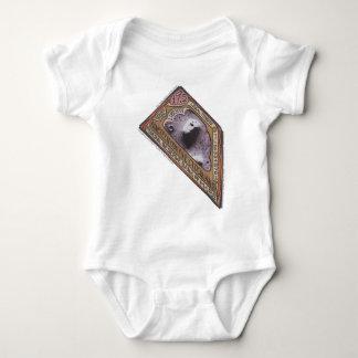 19.5 CYDONIANS Copyright (C) 2010 Marti J. Hughes Tee Shirt