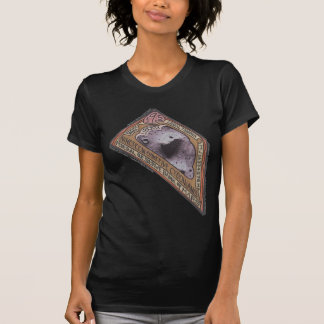 19.5 CYDONIANS Copyright (C) 2010 Marti J. Hughes T Shirt