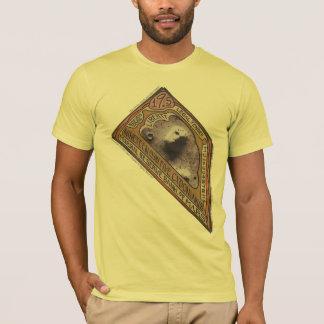 19.5 CYDONIANS Mars Legal Tender Brown Note T-Shirt