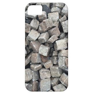-19 HEIDESTRASSE CALLE PAGANO iPhone 5 FUNDAS