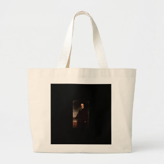 19 Rutherford B Hayes Canvas Bags