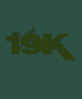 19K CAMISETAS