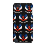 19th C. French Patriotism iPod Touch (5th Generation) Case