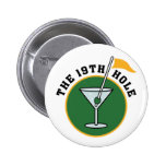 19th Hole Buttons