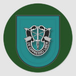 19th SFG(A) - current Stickers