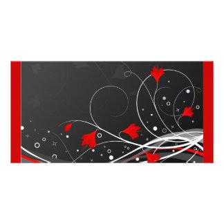 1 (113) CARD