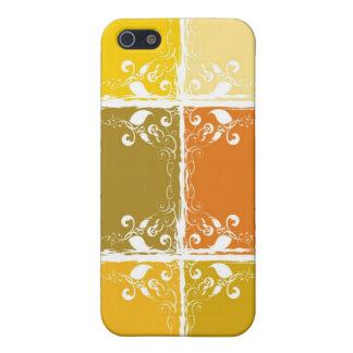 1 (117) iPhone 5 COBERTURAS