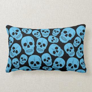 1 (12).jpg lumbar pillow