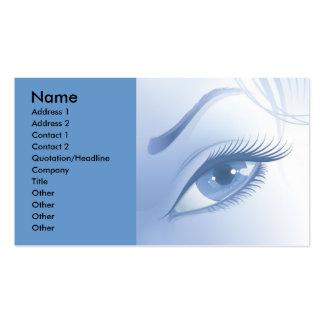 1 14 nombre dirección 1 dirección 2 contacto tarjetas de negocios