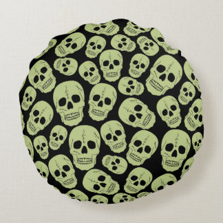 1 (17).jpg round pillow
