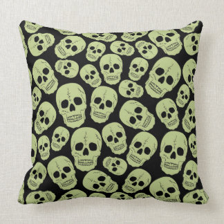1 (17).jpg throw pillow