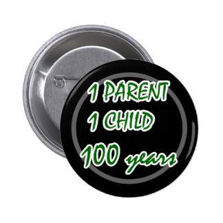 1 - 1 - 100 PIN