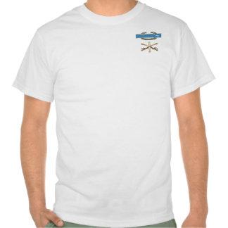 1/1o Camisa del CIB de la caballería M113
