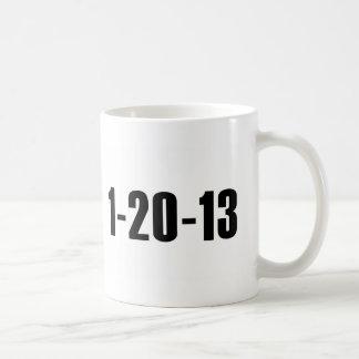 1-20-13 taza anti de Obama