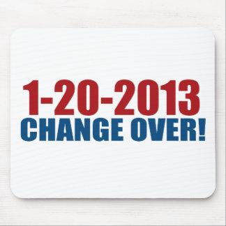 1-20-2013 cambio encima alfombrilla de raton