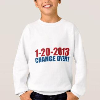 1-20-2013 cambio encima sudadera