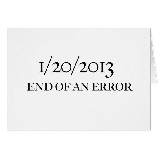 1-20-2013 CARD