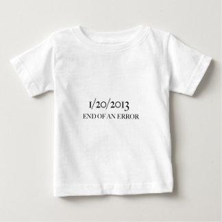 1-20-2013 TSHIRTS