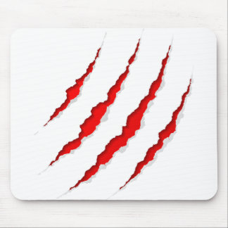 1-2-claw-scratch-3.png mouse pad