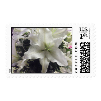 $1.48 cent Priority Mail Postage
